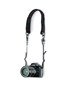 manfrotto-pro-light-camera-strap-for-dslrcsc