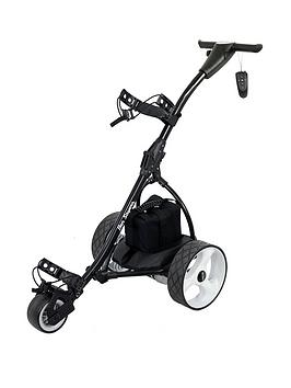 ben-sayers-remote-electric-trolley