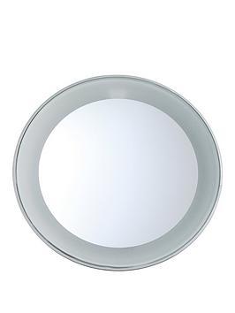 tweezerman-led-15x-mini-mirror