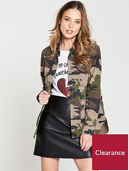 v-by-very-camouflage-utility-shacket