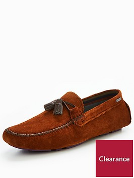 ted-baker-urbonns-tassle-loafer