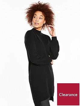 v-by-very-slouch-step-hem-tunic