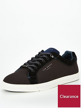 ted-baker-klemes-plimsoll