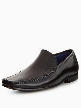 ted-baker-bly-9-slip-on-shoe