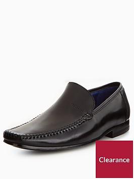 ted-baker-bly-9-slip-on-shoe