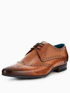 ted-baker-hosei-lace-up-shoe