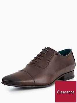 ted-baker-karney-toe-cap-shoe-brownnbsp