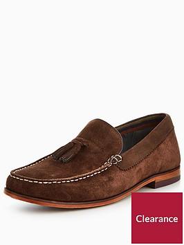 ted-baker-dougge-2-loafer