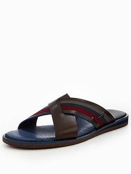 ted-baker-farrull-crossover-mule