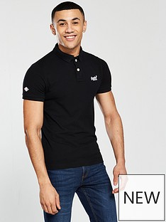 superdry-classic-pique-short-sleeve-polo