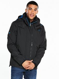 superdry-tech-hood-pop-zip-windcheater