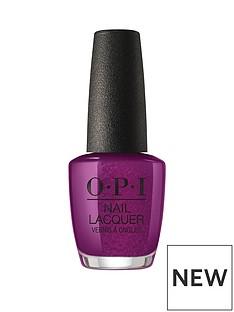 opi-opi-christmas-xoxo-feel-the-chemis-tree-15ml-nail-polish