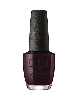 opi-opi-christmas-xoxo-wanna-wrap-15ml-nail-polish