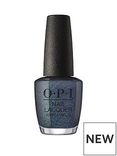opi-opi-christmas-xoxo-coalmates-15ml-nail-polish