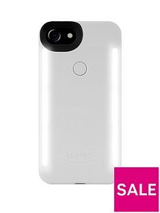 lumee-duo-iphone-7-white-glossy