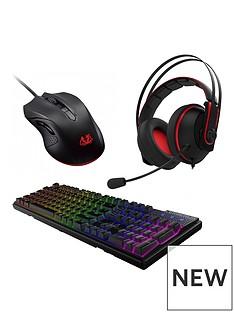 asus-cerberus-elite-pc-gaming-bundle