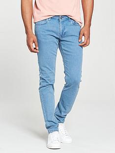 lee-jeans-malone-skinny-fit-jeans