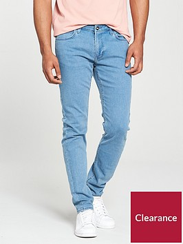lee-jeans-malone-skinny-fit-jeans