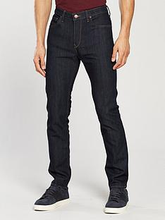 lee-jeans-rider-slim-fit-jeans