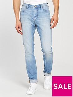 lee-jeans-rider-slim-fit-jeans