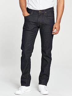 lee-jeans-daren-regular-slim-fit-jeans