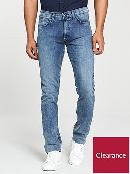 lee-jeans-luke-slim-tapered-fit-jeans