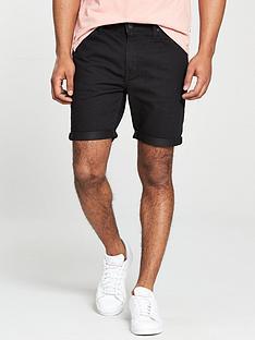 lee-jeans-rider-denim-short