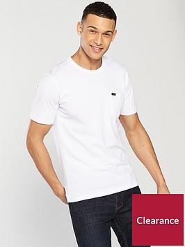 lee-jeans-regular-fit-pocket-t-shirt