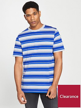 lee-jeans-stripe-t-shirt