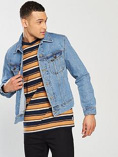 lee-rider-slim-fit-denim-jacket