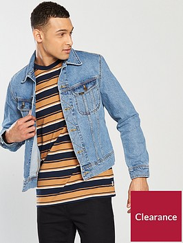 lee-rider-slim-fit-denim-jacket