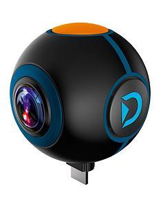 hd-1024p-720deg-android-action-camera-spy