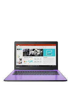 lenovo-310-15isk-intel-core-i3nbsp8gbnbspramnbsp1tbnbsphard-drive-156-inch-laptop-with-optional-ms-office-365-home-purple