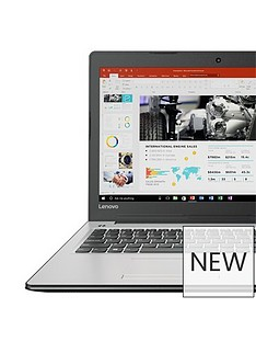 lenovo-ideapad-310-15isk-intel-core-i3nbsp8gbnbspramnbsp1tb-hard-drive-156-inch-laptop-with-ms-office-365-home
