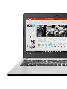 lenovo-ideapad-310-15isk-intelreg-coretrade-i3nbsp8gbnbspramnbsp1tb-hard-drive-156-inch-laptop-with-ms-office-365-home