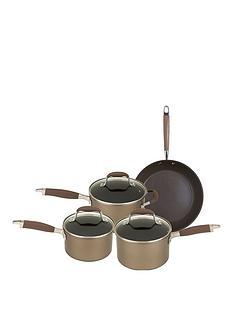 anolon-advanced-umber-4-piece-pan-set