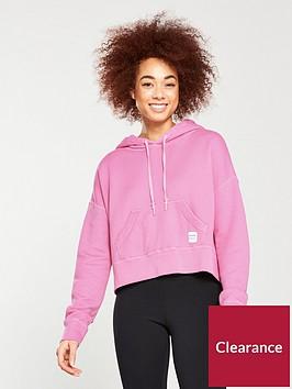 converse-essentials-cropped-pullover-hoodienbsp--pinknbsp