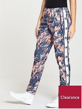converse-star-chevron-feather-print-track-pant-navynbsp