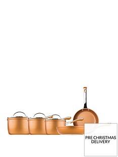 prestige-prism-5-piece-pan-set-in-copper