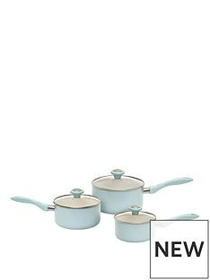 prestige-pastel-3-piece-pan-set-ndash-blue