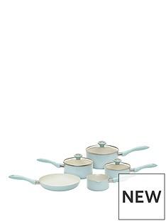 prestige-pastel-5-piece-pan-set-ndash-blue