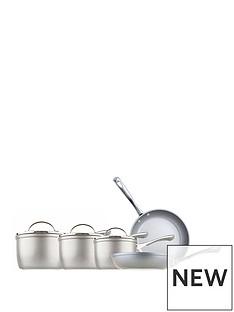 prestige-prism-5-piece-pan-set-in-silver
