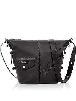 marc-jacobs-the-mini-sling-shouldernbspbag--black
