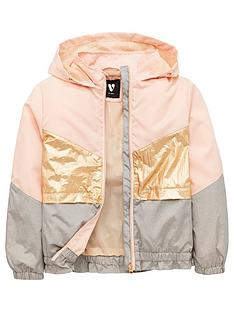 v-by-very-girls-colour-block-hooded-jacket