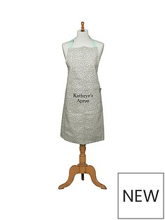 the-mary-berry-collection-personalised-mary-berry-apron