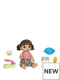 baby-alive-baby-alive-super-snacks-snackin039-noodles-brunette