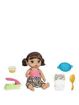 baby-alive-snacks-snackin-noodles-baby-brown-straightnbsphair
