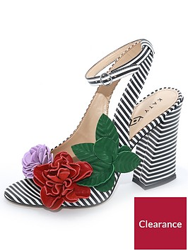 katy-perry-katy-perry-the-garnet-stripe-block-heel-sandal