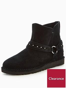 ugg-ailiyahnbspunlined-biker-boots