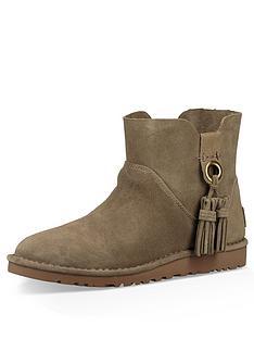 ugg-gib-tassle-ankle-boot